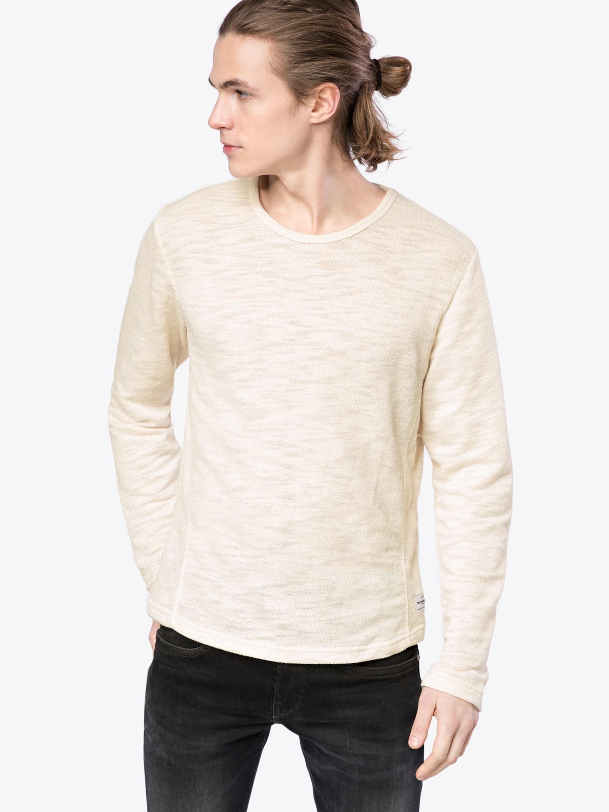 Sweatshirt 'Nelson'