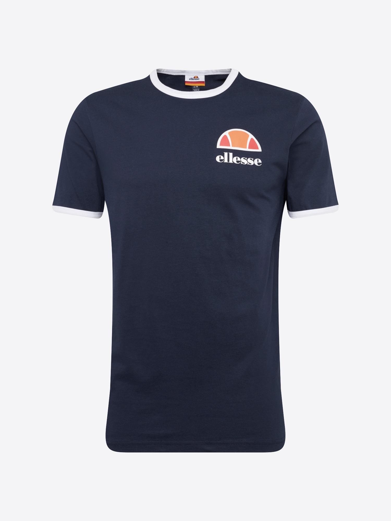 Shirt 'ALGILA'
