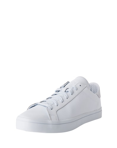 Sneaker 'Court Vantage'