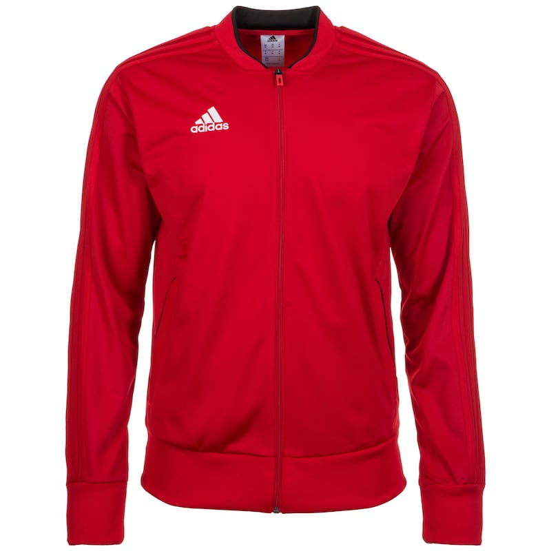ADIDAS PERFORMANCE Condivo 18 Trainingsjacke Herren