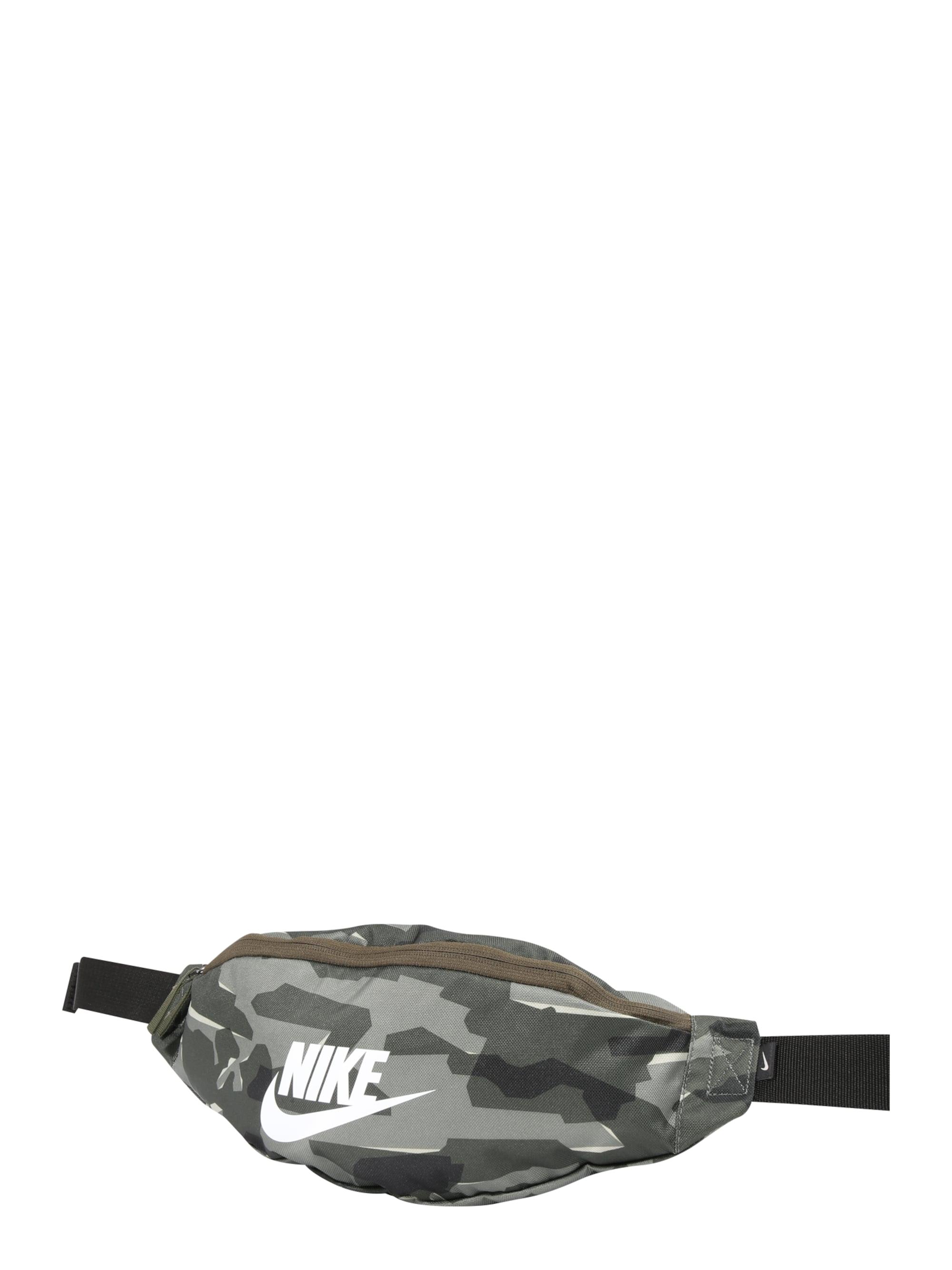 Nike Sportswear Nerka 'Heritage'  khaki