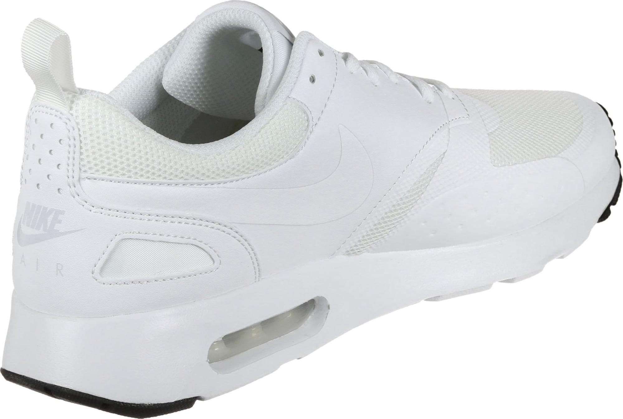 Sneakers laag 'AIR MAX VISION'