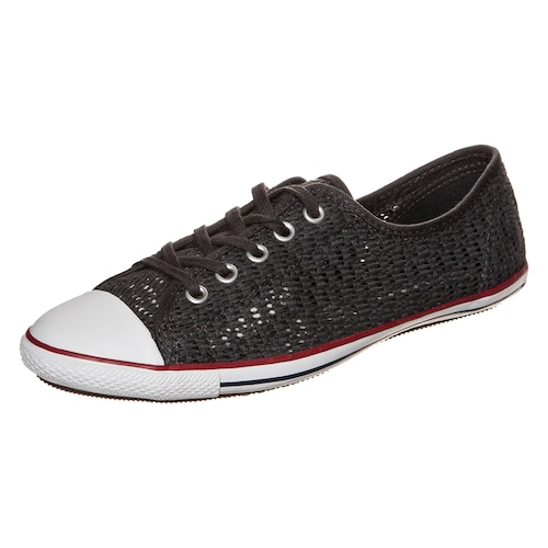 Chuck Taylor All Star Light 2 OX Sneaker Damen