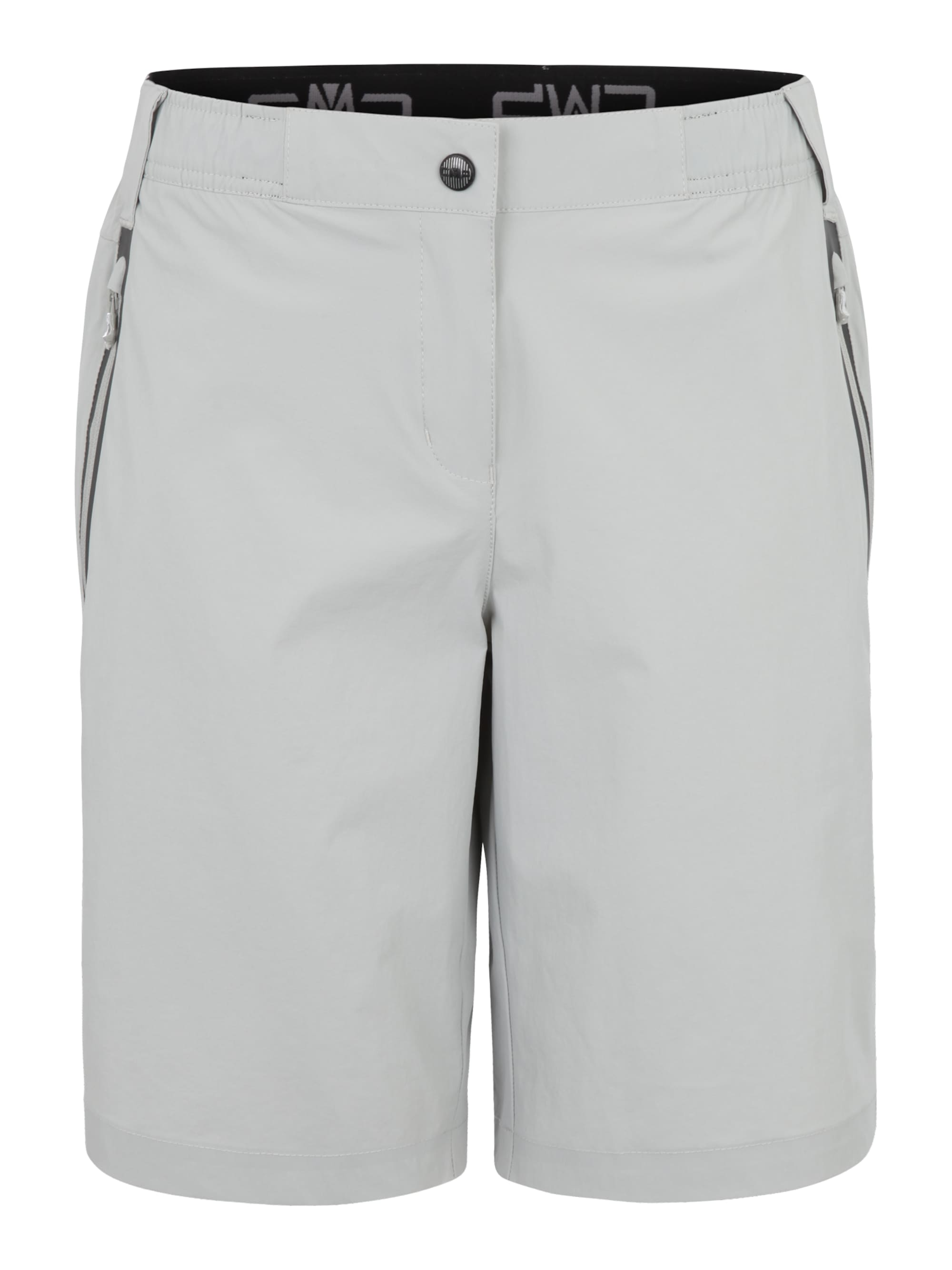 Outdoor Bermuda Shorts