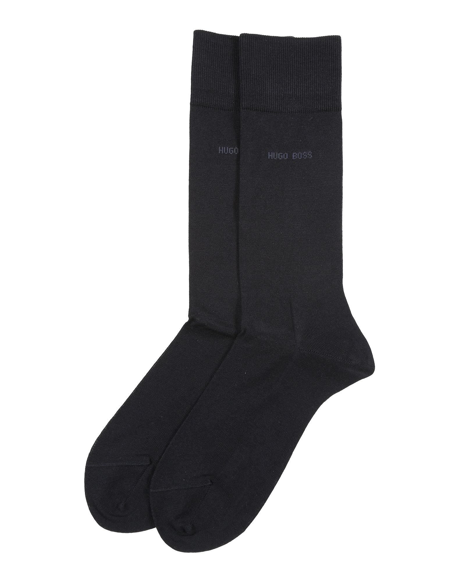 Ponožky George tmavě modrá BOSS