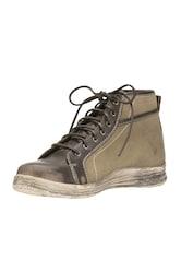 Schuh ´1295´