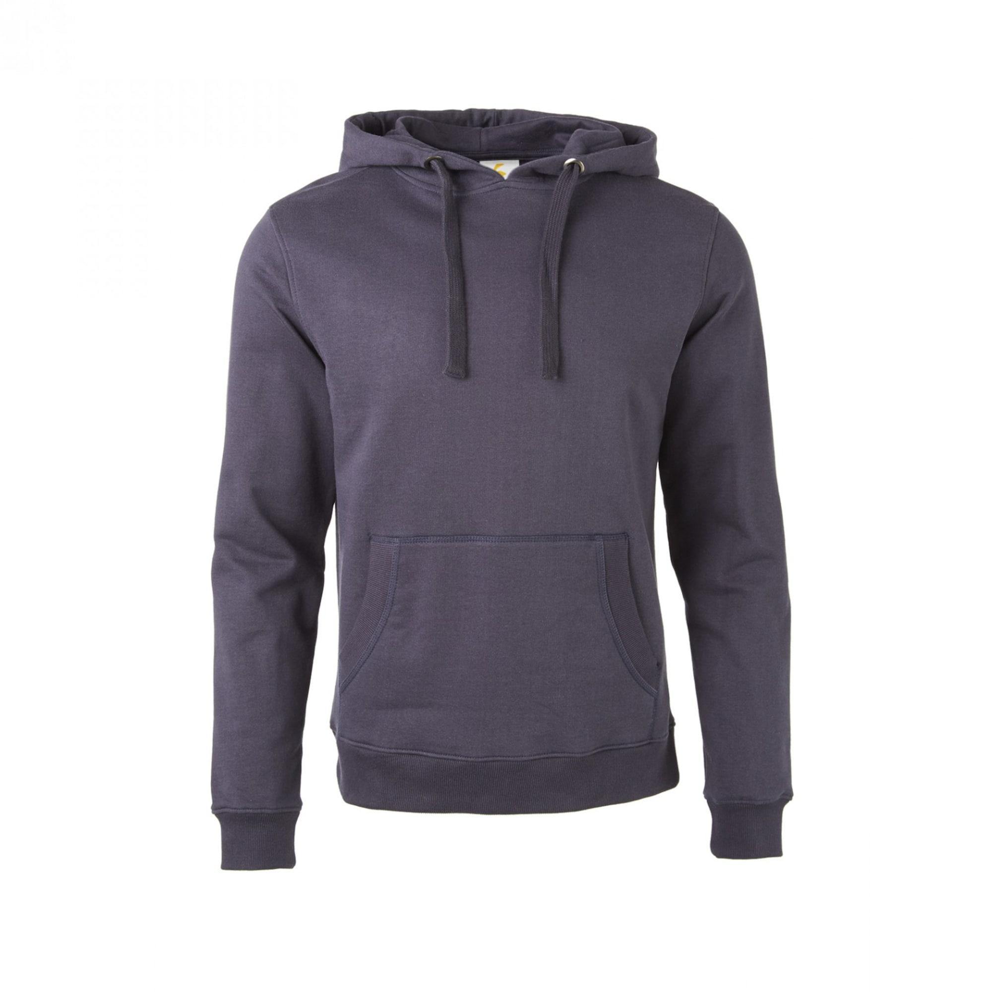 Sweatshirt 'NIELS GOTS' | Bekleidung > Sweatshirts & -jacken > Sweatshirts | BRDS