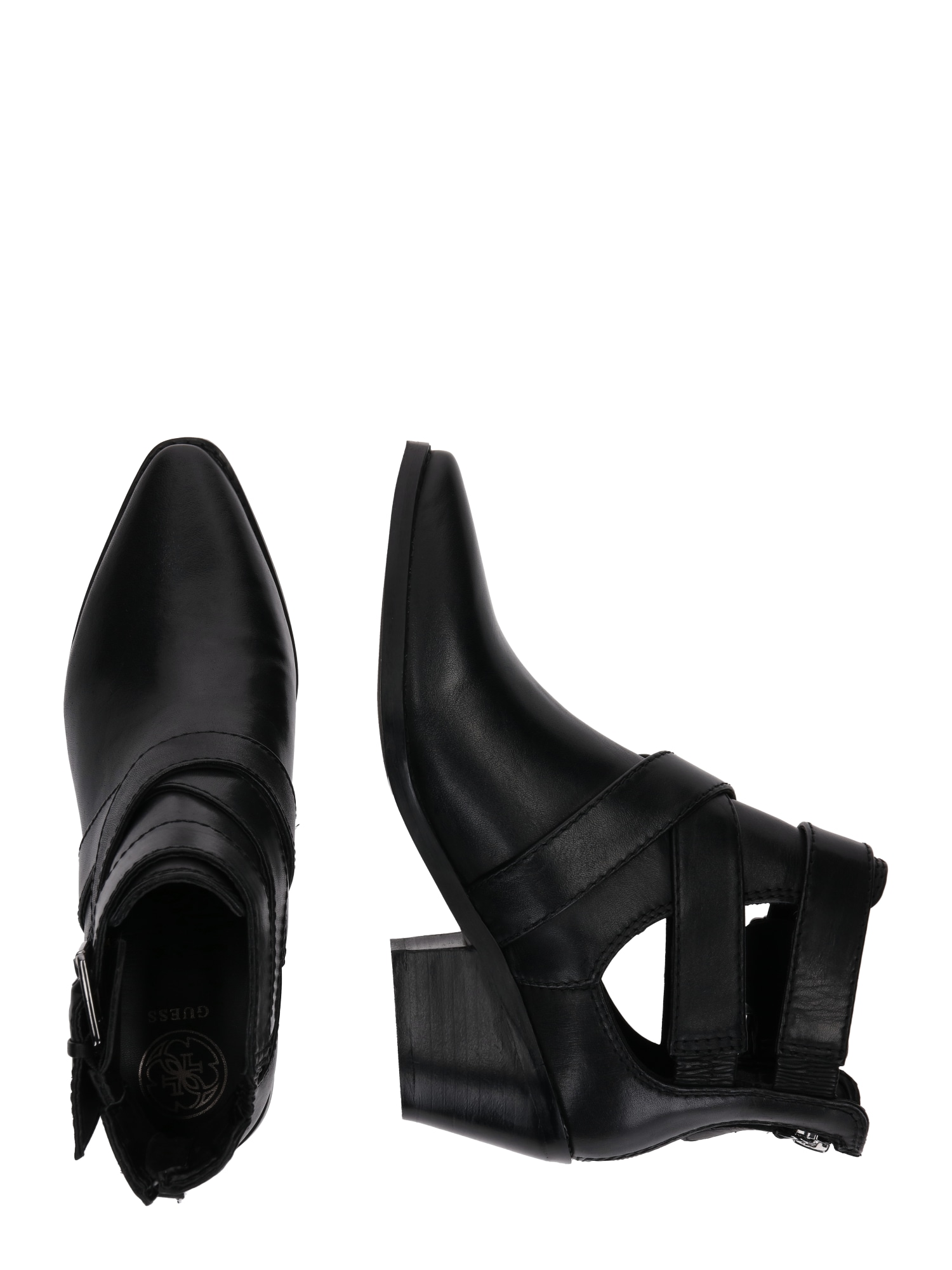 guess - Ankle Boot 'NEVIAH'