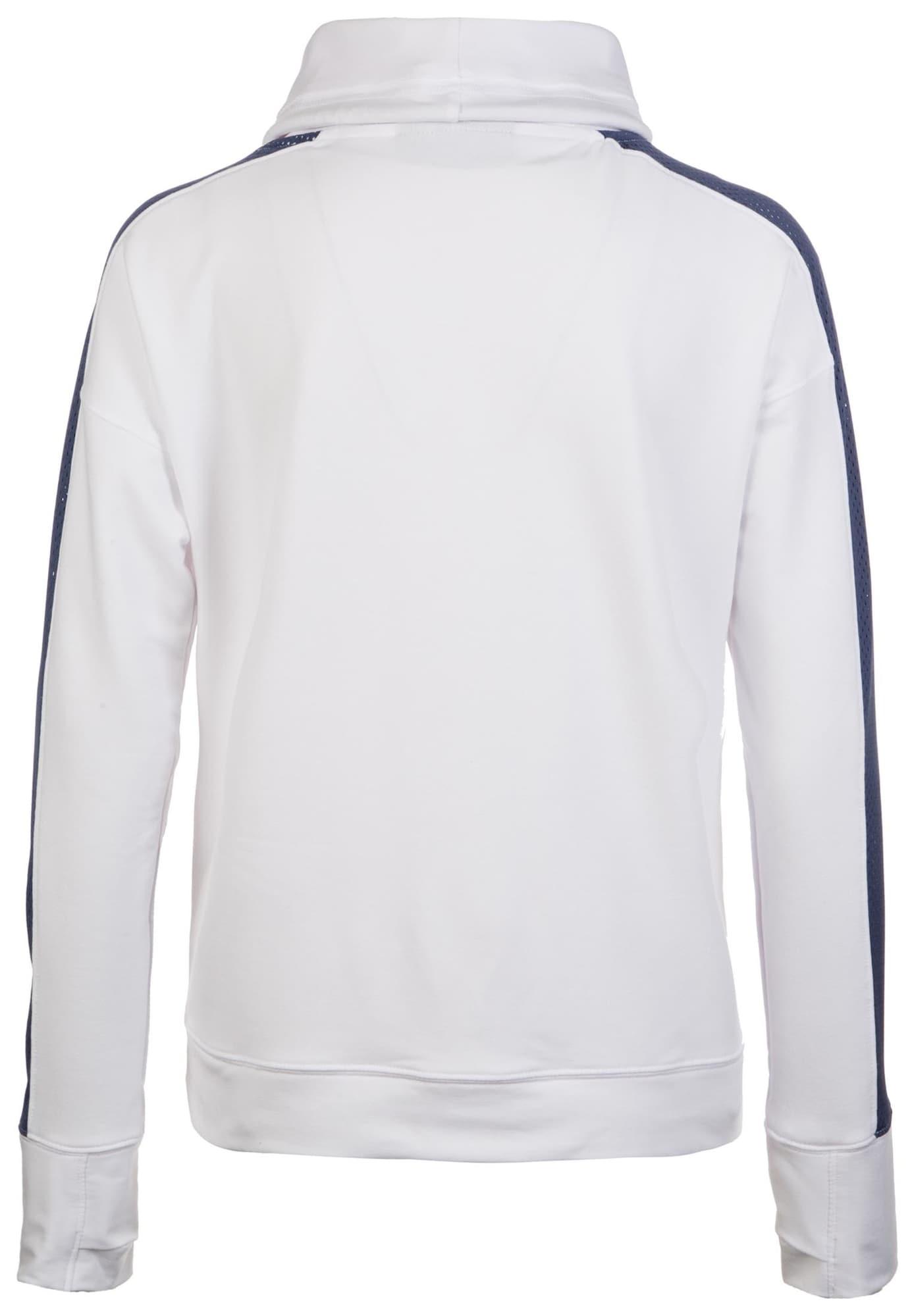 Sportief sweatshirt 'FEATHERWEIGHT'
