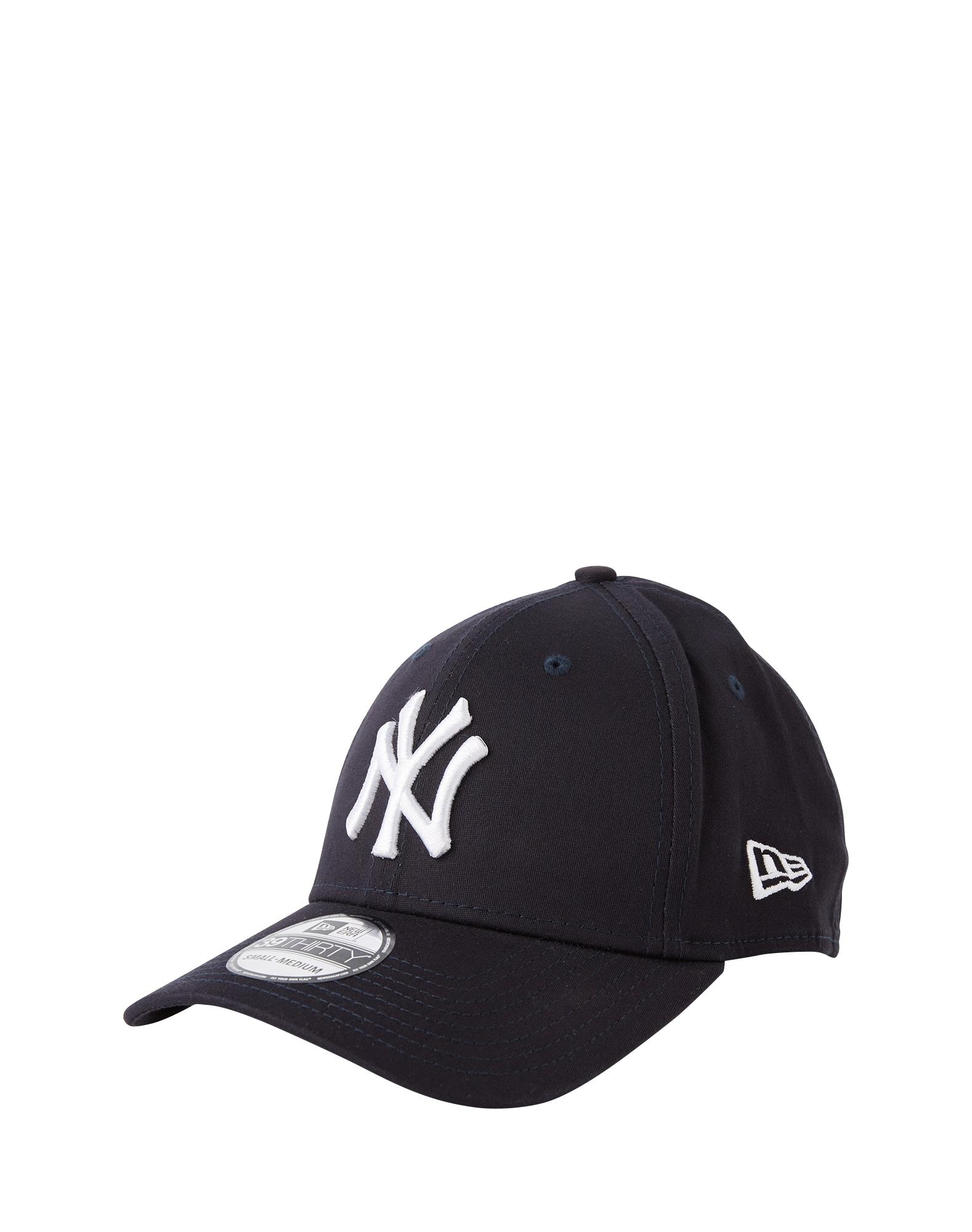 Kšiltovka New York Yankees námořnická modř bílá NEW ERA