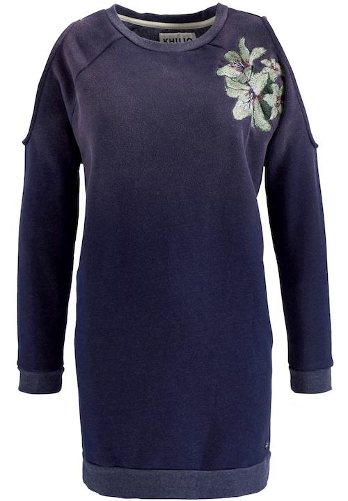 Sweatshirt LILIA