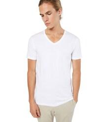 T-Shirt ´VN 2P CO/EL´