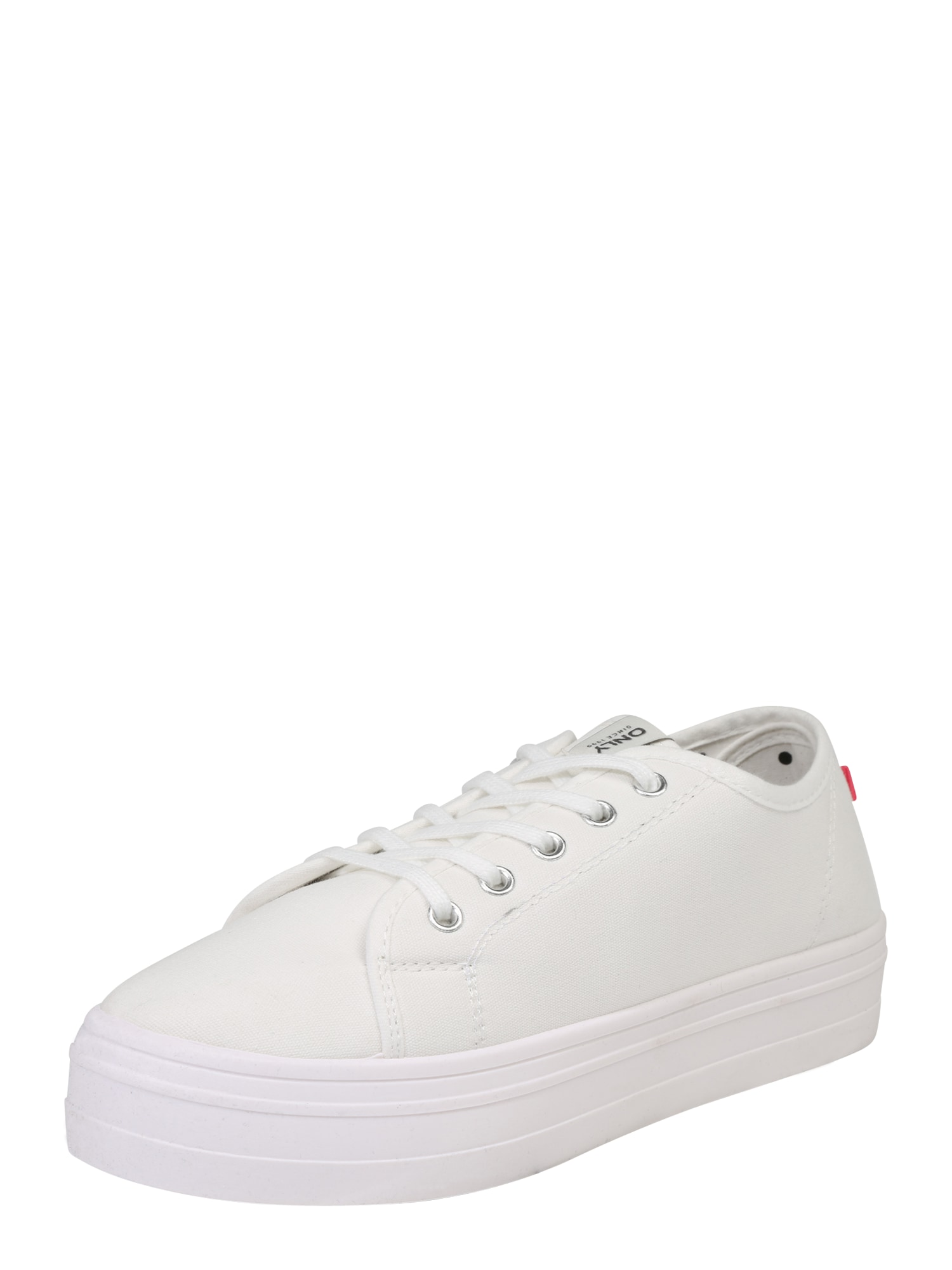 Sneaker ´SARINA´