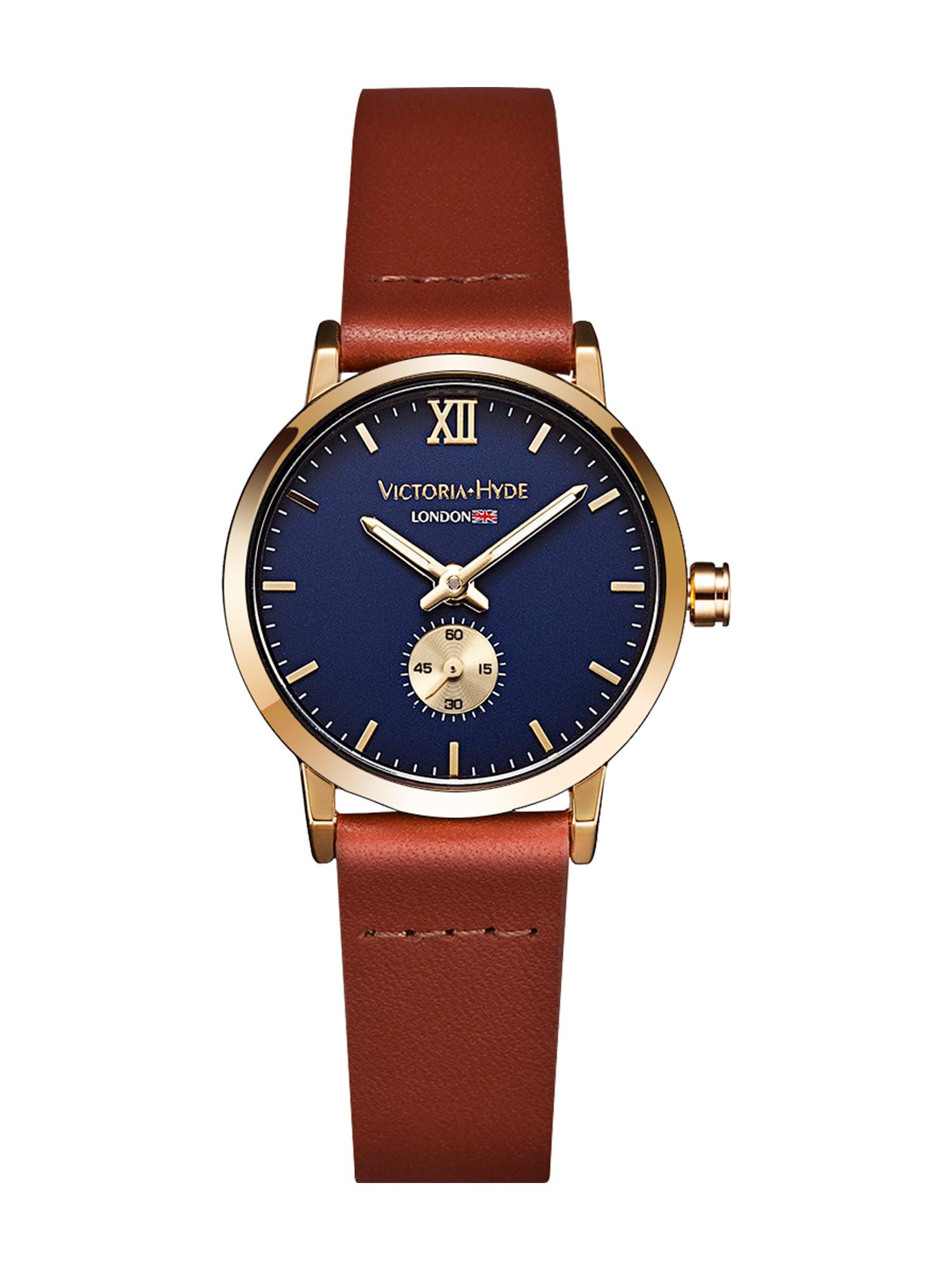 Armbanduhr | Uhren > Sonstige Armbanduhren | Gold | Victoria Hyde