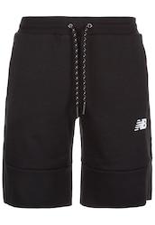 Shorts ´Athletics´