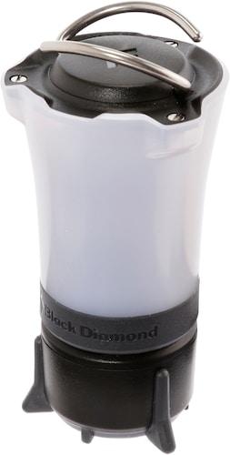 Voyager Campinglampe