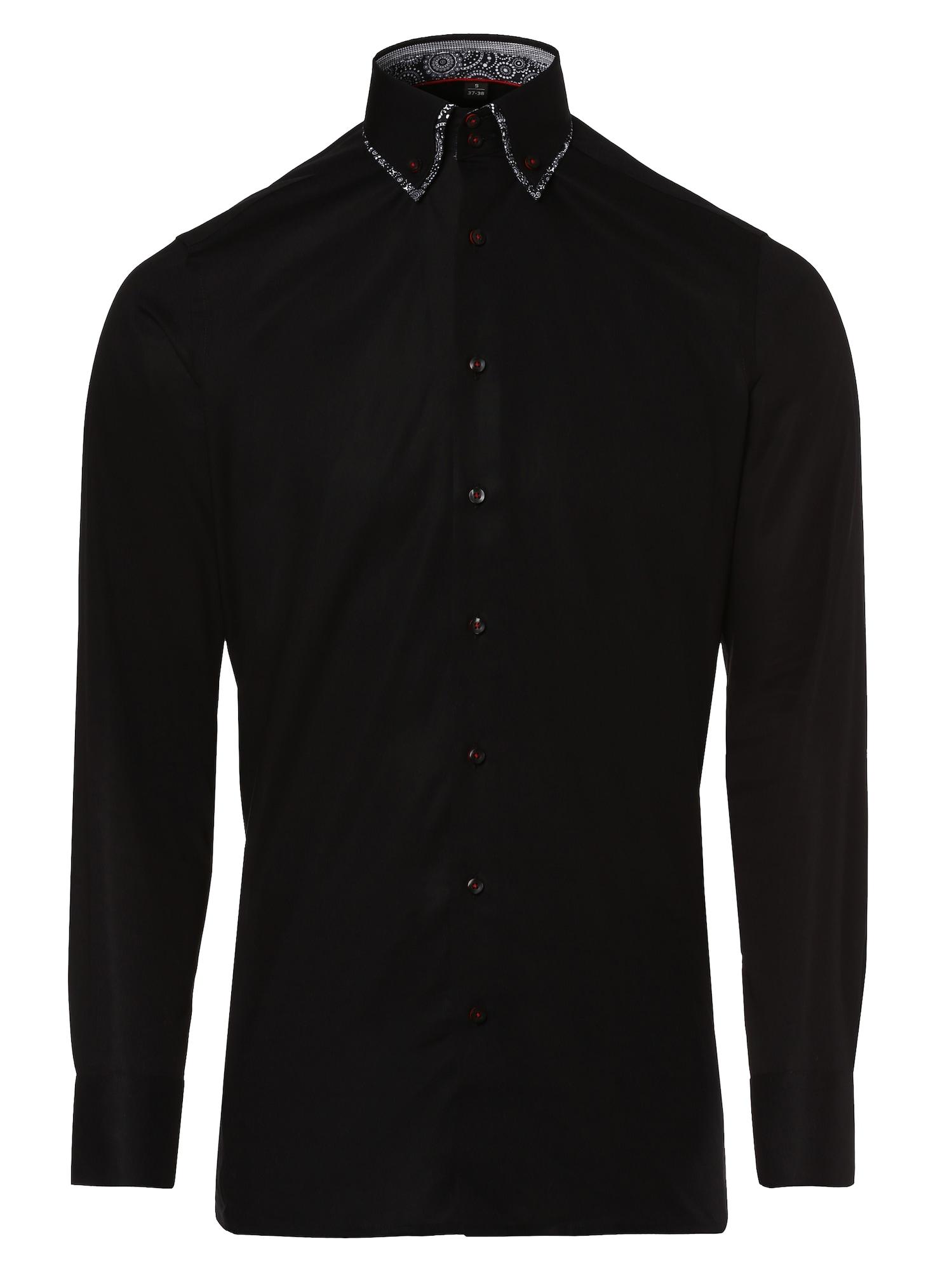 finshley & harding - Hemd