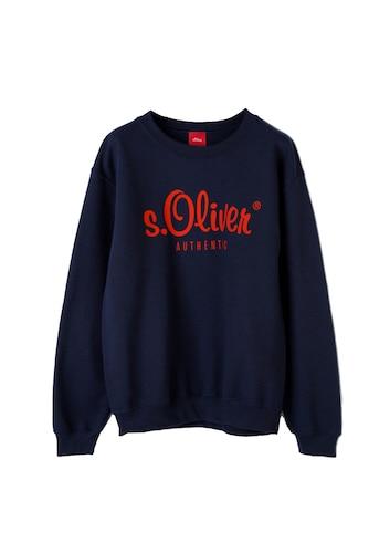 Sweater ´AUTHENTIC´