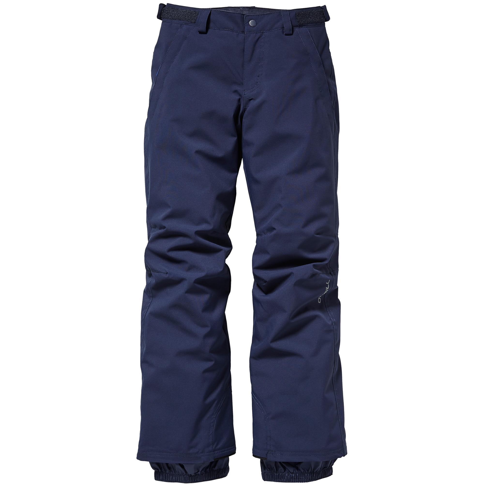ONEILL Outodoor kalhoty Pb Anvil námořnická modř O'NEILL
