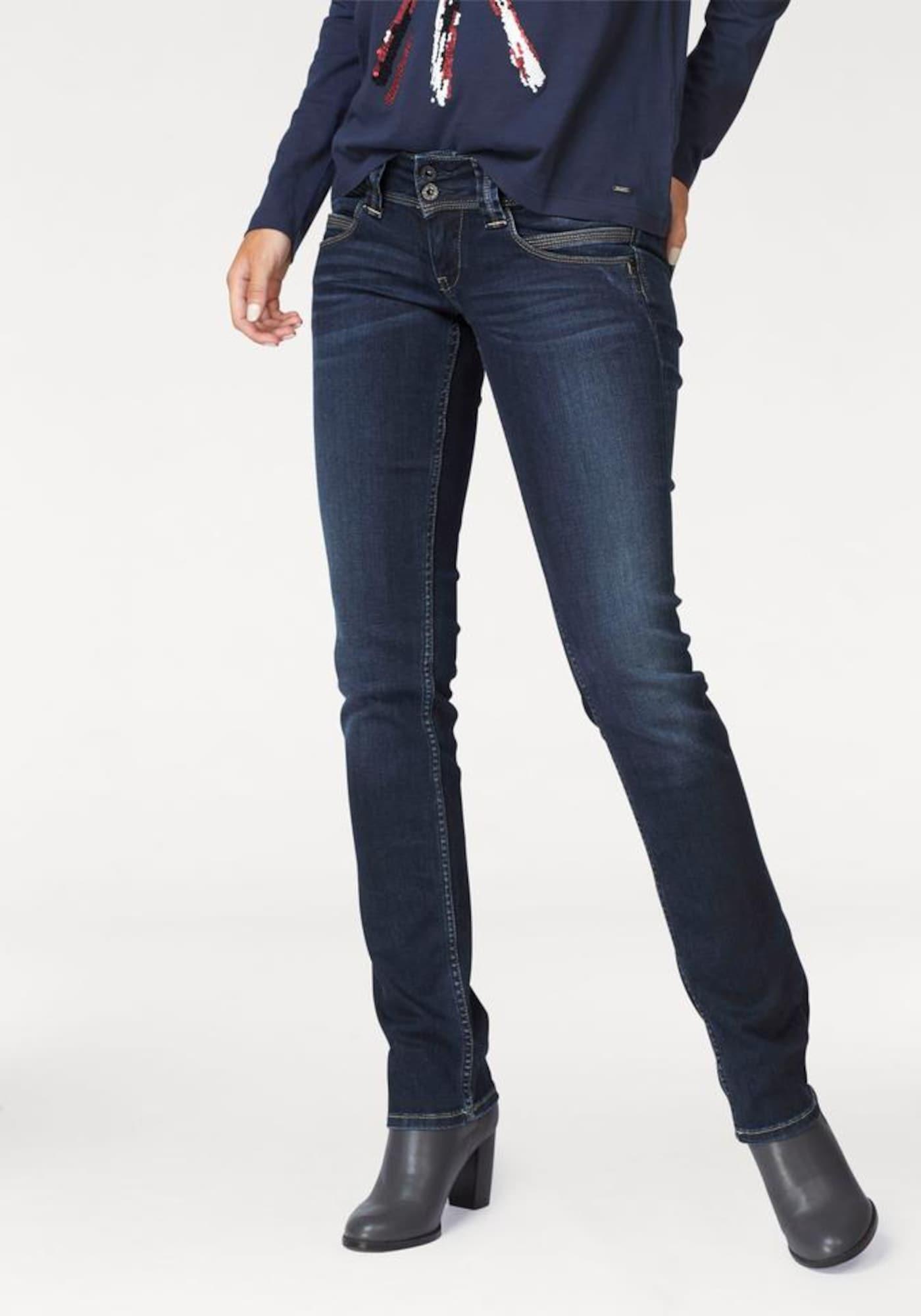 Jeans 'Venus'