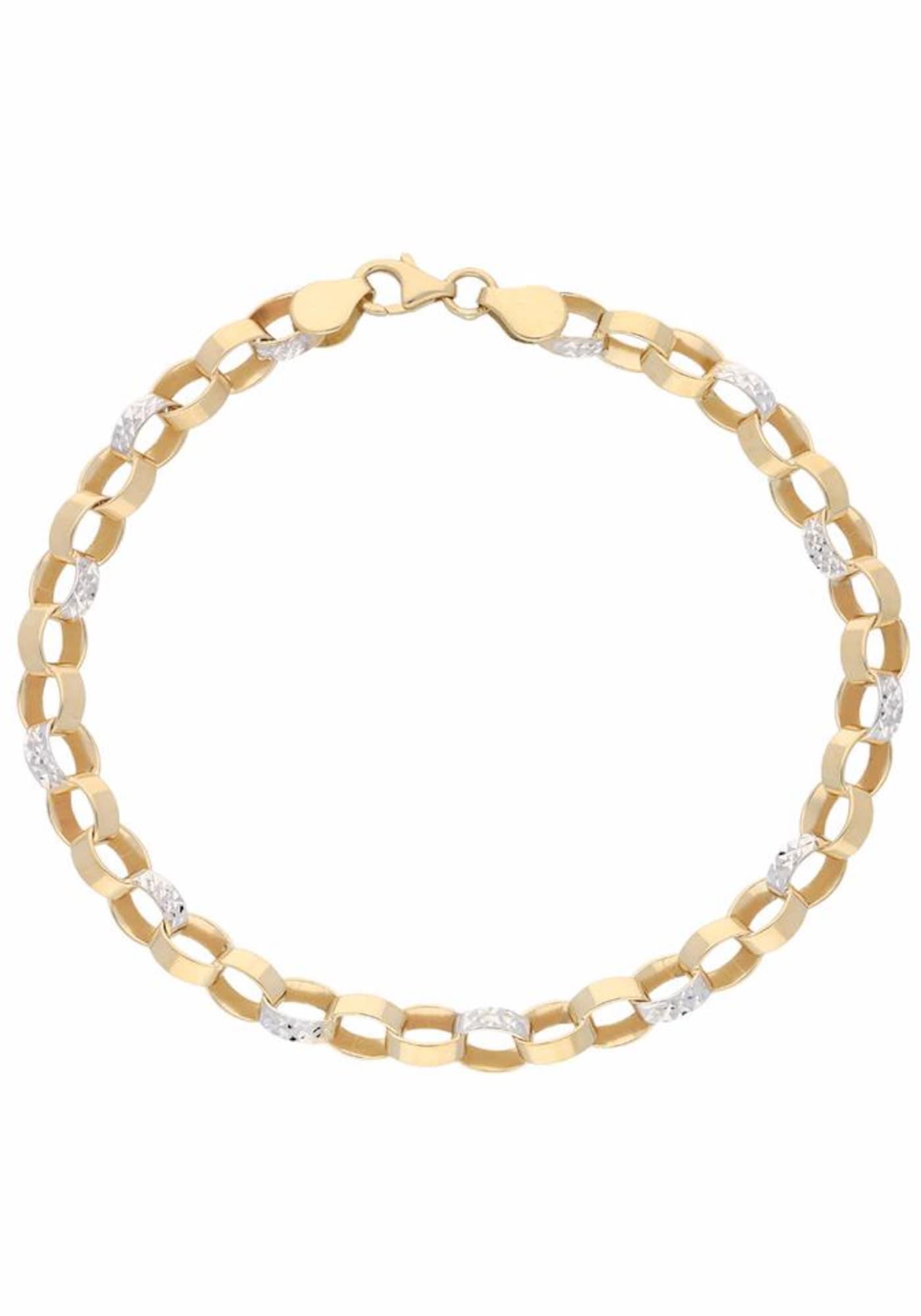 Goldarmband | Schmuck > Armbänder > Goldarmbänder | FIRETTI