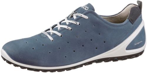 ´Biom Lite´ Sneakers