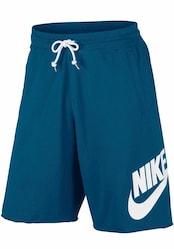 Shorts ´MEN NSW SHORT FT GX 1´