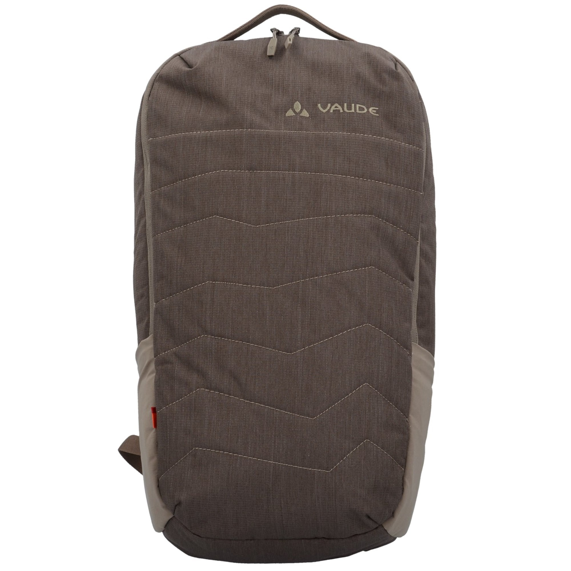 Daypack 'PETimir II'   Taschen > Rucksäcke > Tagesrucksäcke   Vaude