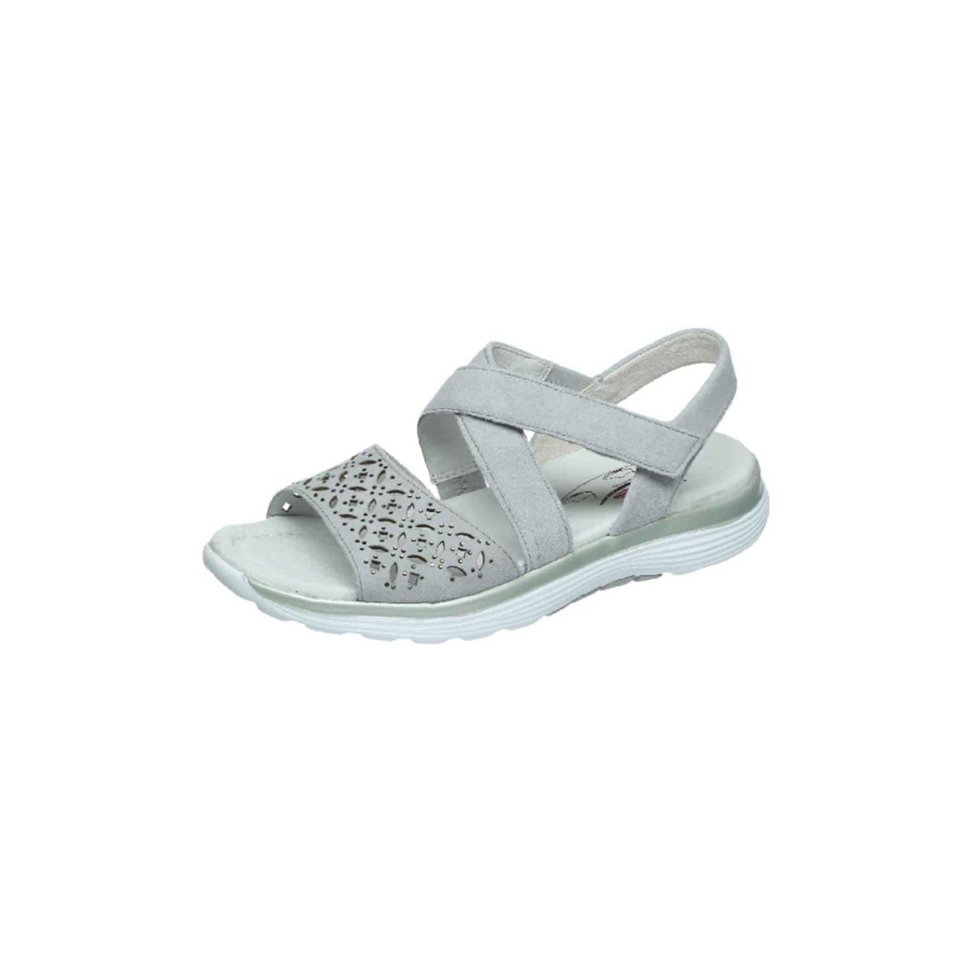 Sandalen | Schuhe > Sandalen & Zehentrenner > Sandalen | Gabor