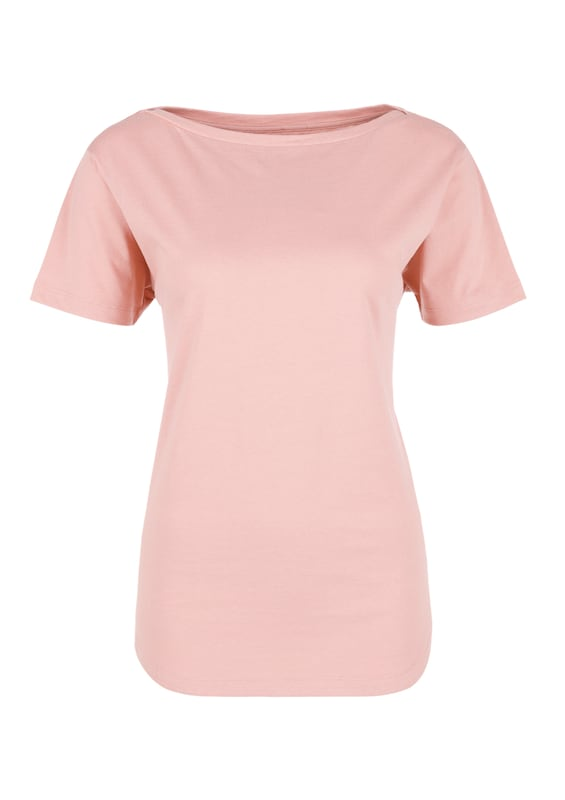 S.Oliver Active Oversized T-Shirt
