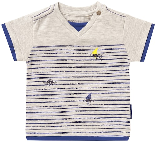 T-shirt ´Funes´
