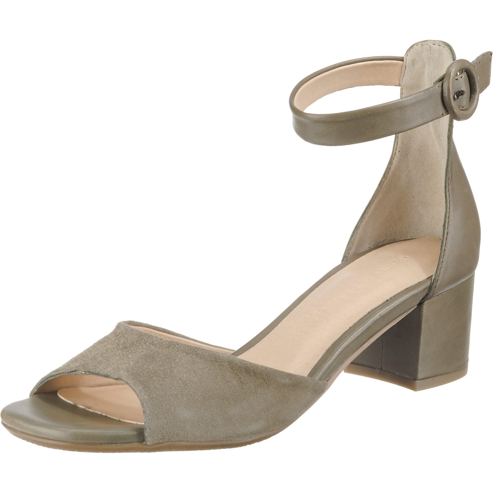gerry weber - Sandaletten