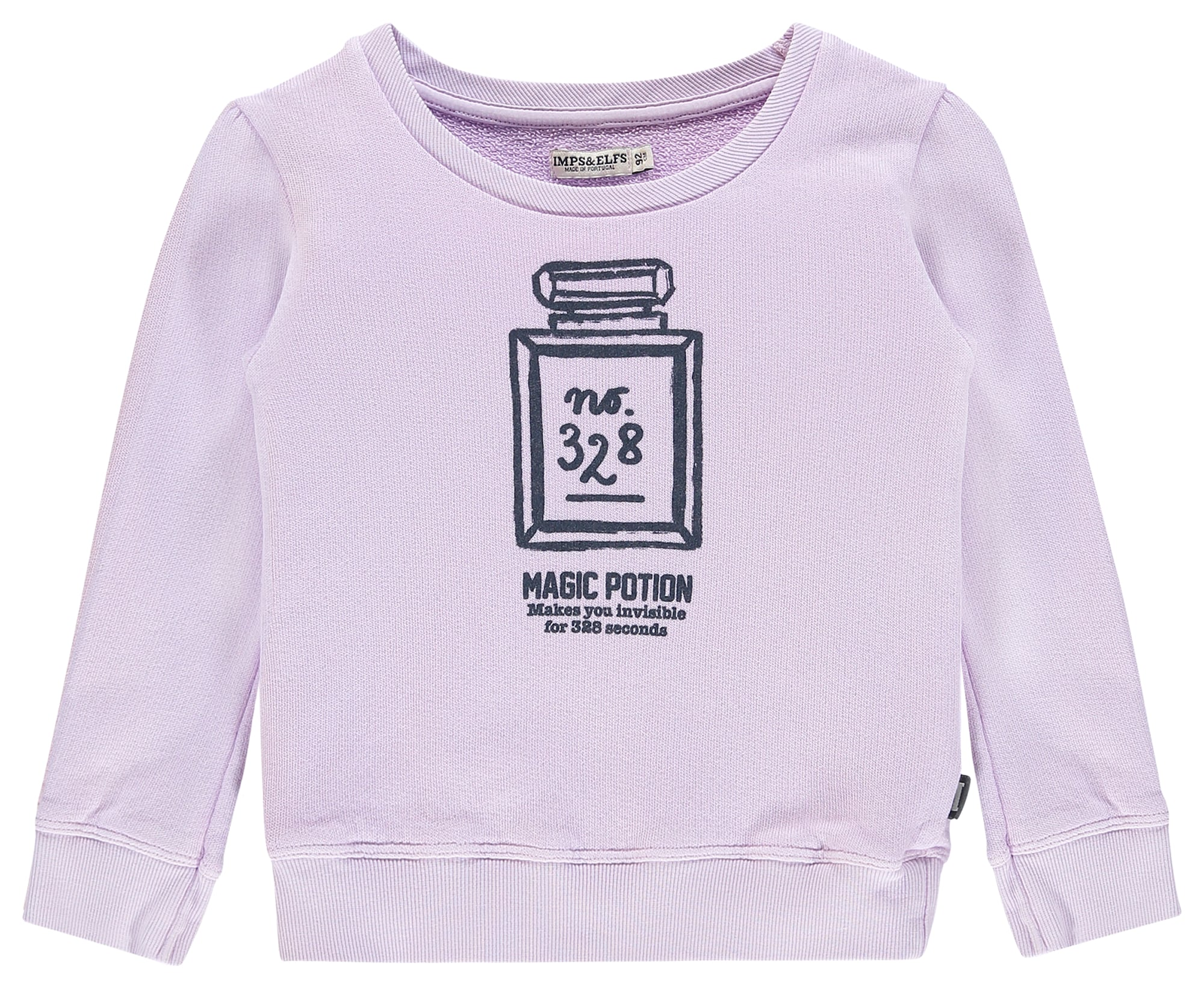 Babyoberteile - Pullover 'Plano' - Onlineshop ABOUT YOU