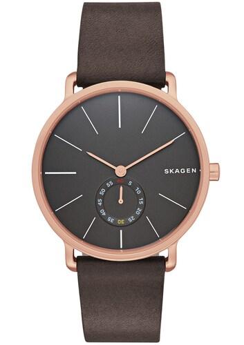 "Armbanduhr, ""HAGEN, SKW6213"