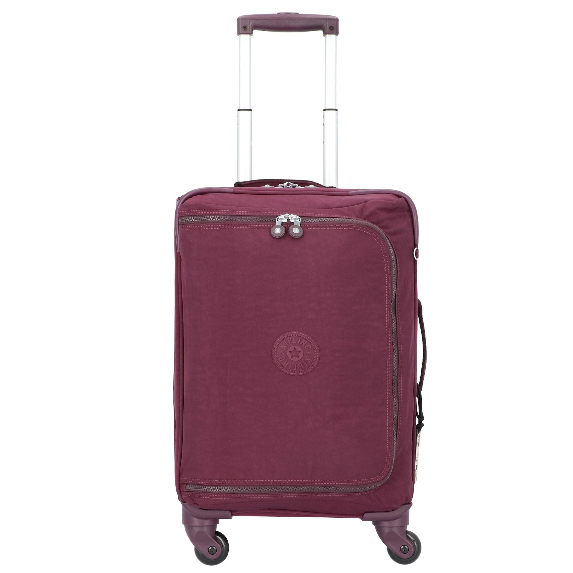 Trolley 'Cyrah S' | Taschen > Koffer & Trolleys > Trolleys | KIPLING