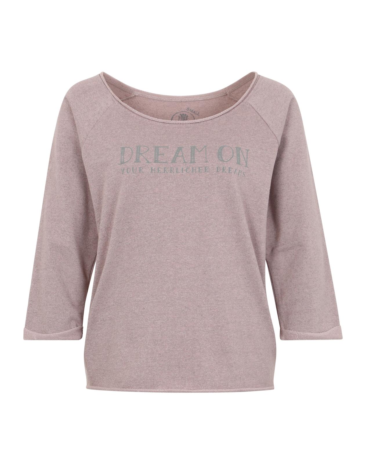 Herrlicher Sweater ´Benice´
