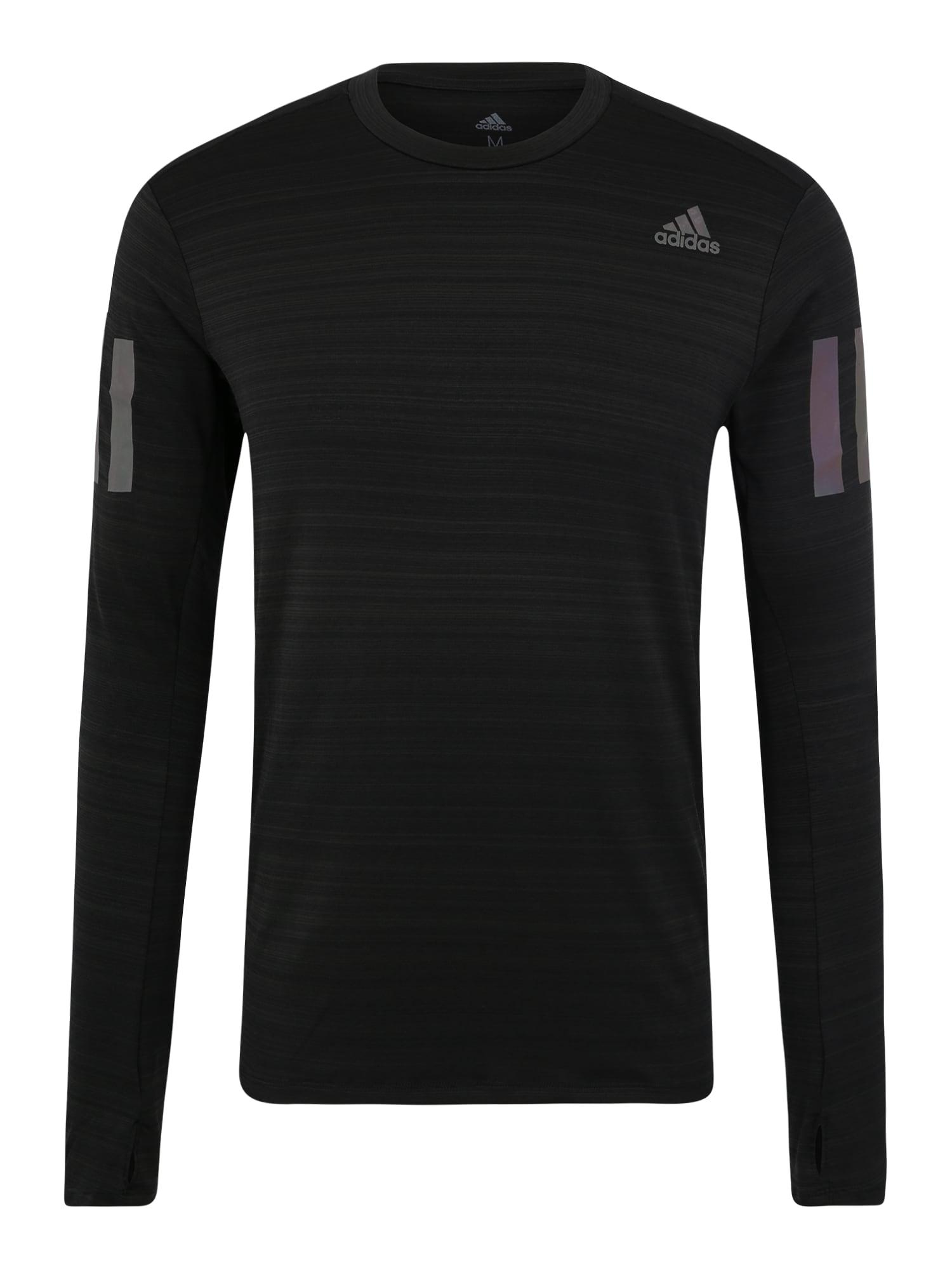 Funktionsshirt 'RUNR' | Sportbekleidung > Sportshirts > Funktionsshirts | ADIDAS PERFORMANCE
