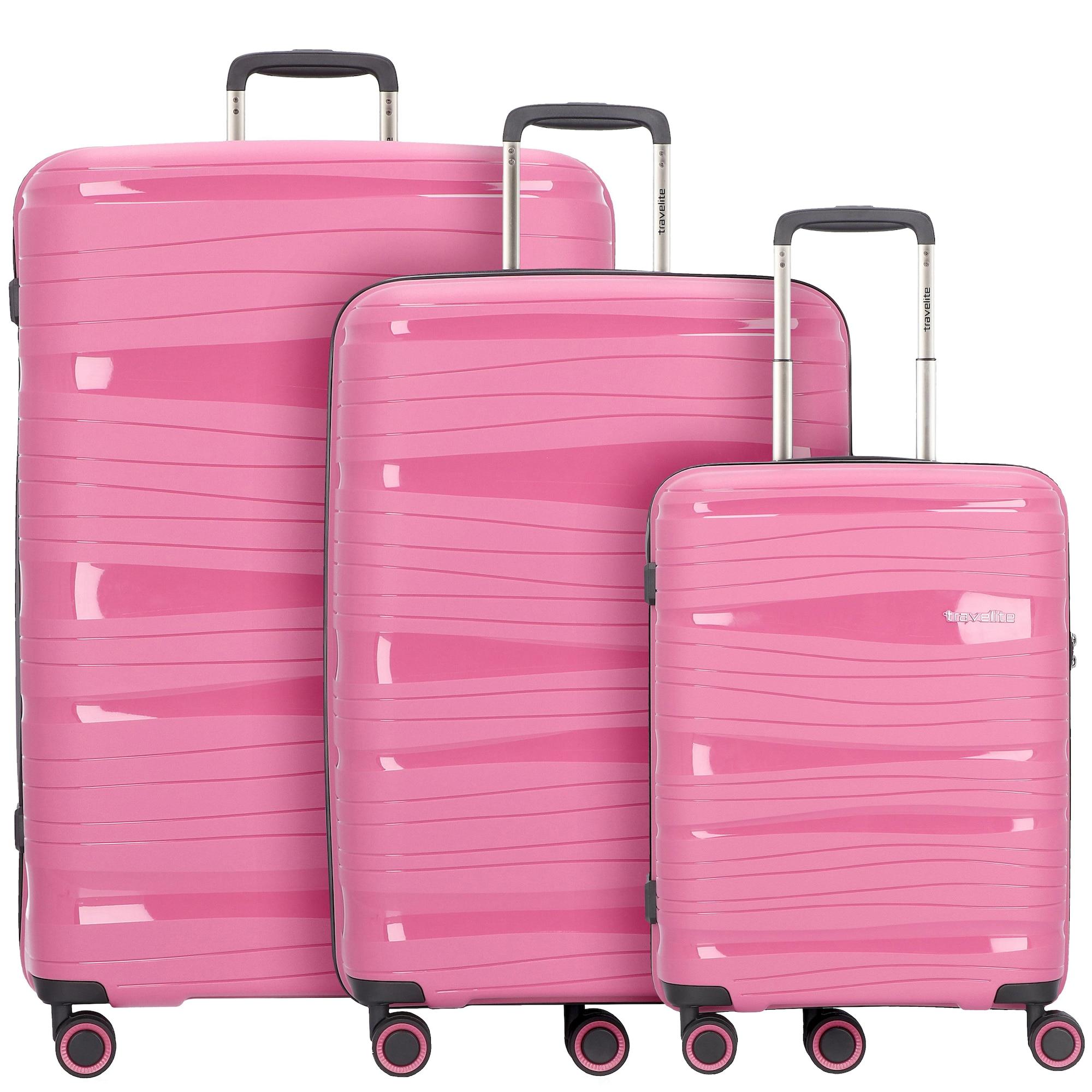 Kofferset 'Motion' | Taschen | Travelite