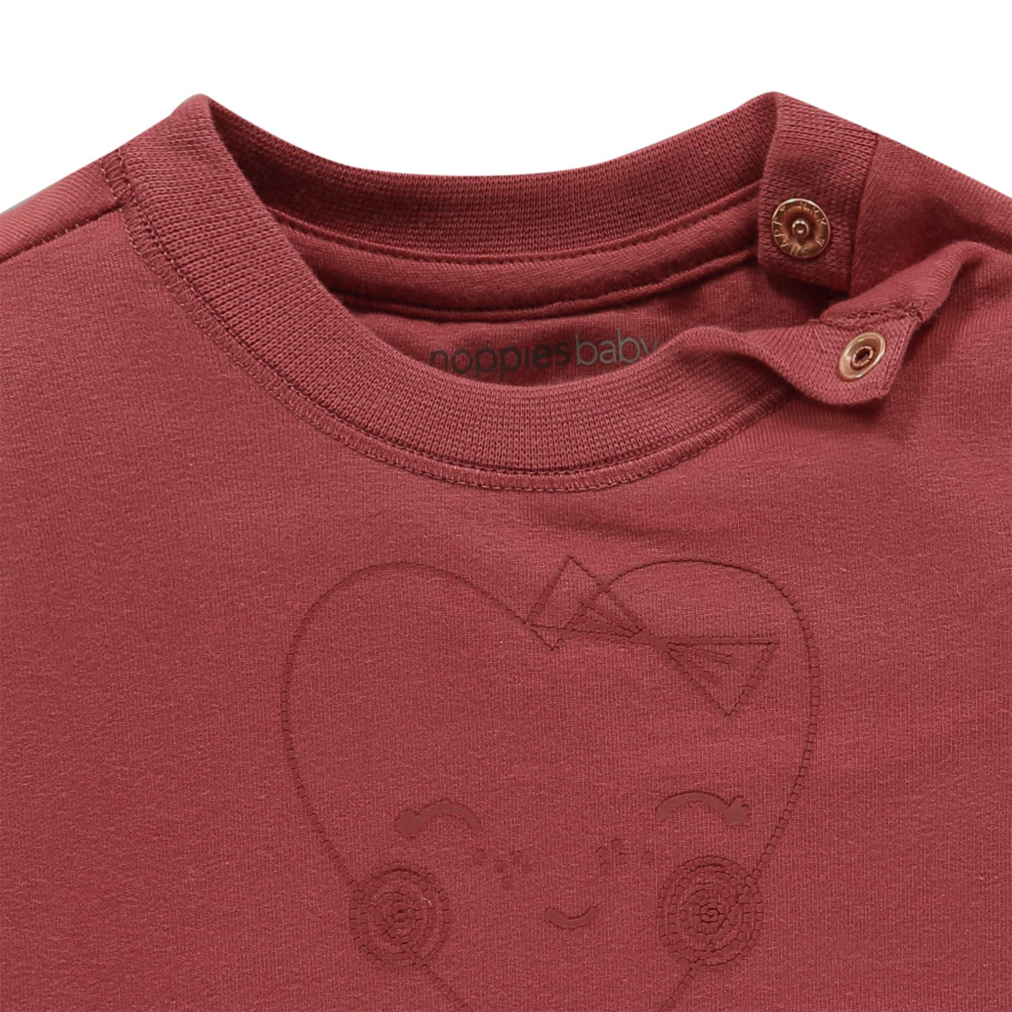 Babyoberteile - Sweater - Onlineshop ABOUT YOU