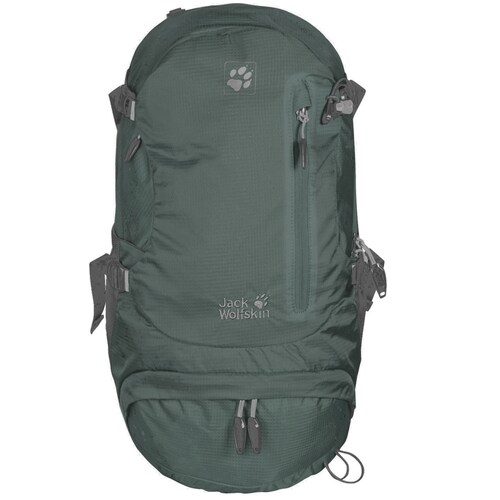 Daypacks & Bags ACS Hike 24 Pack Rucksack 55 cm