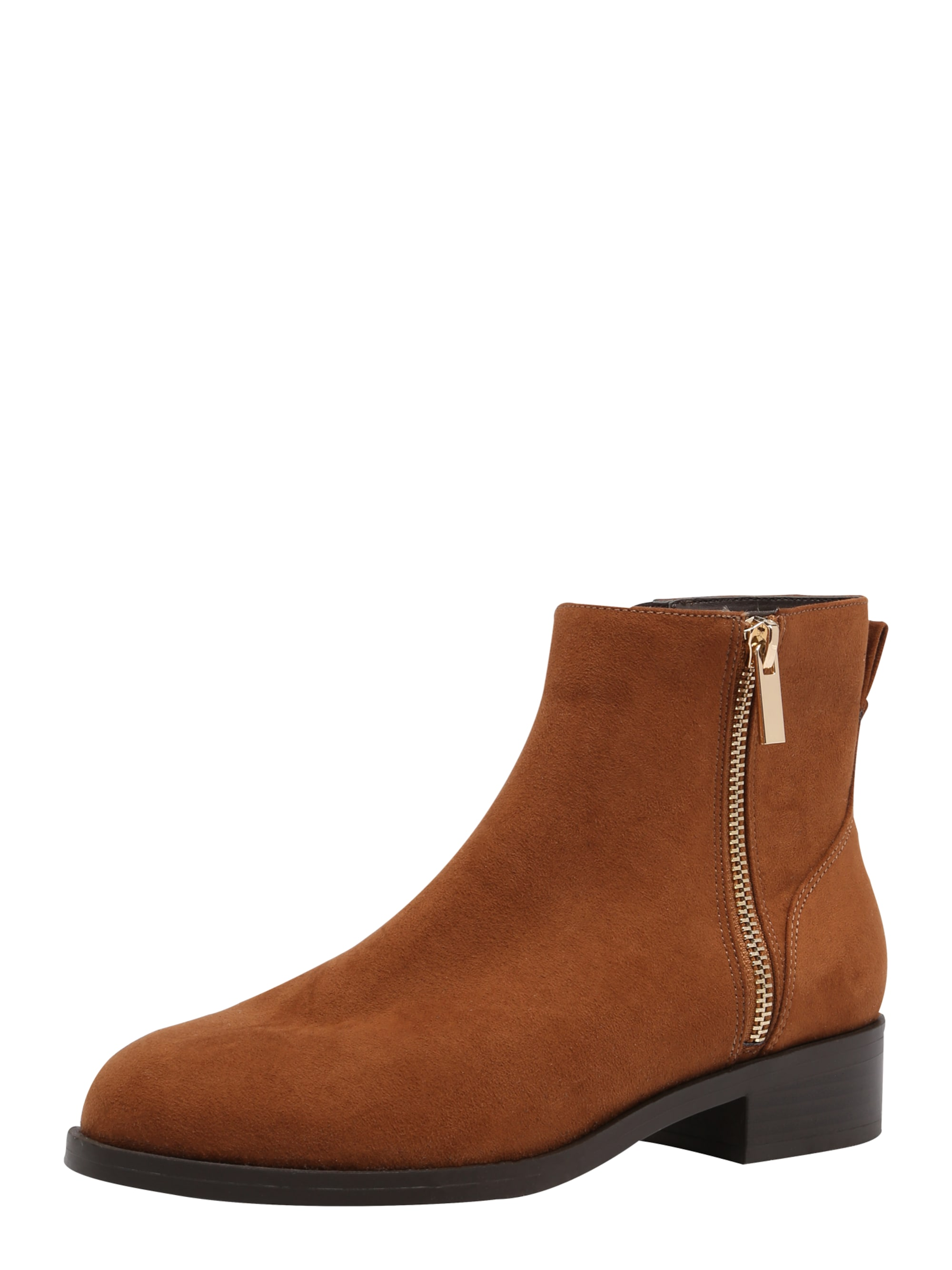 Image of Ankle Boot ´Mieke´
