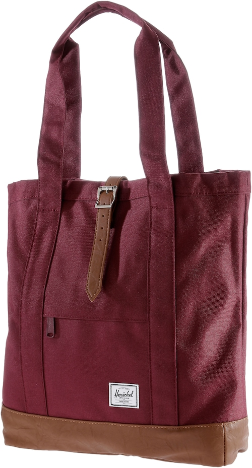 Handtasche ´MARKET´