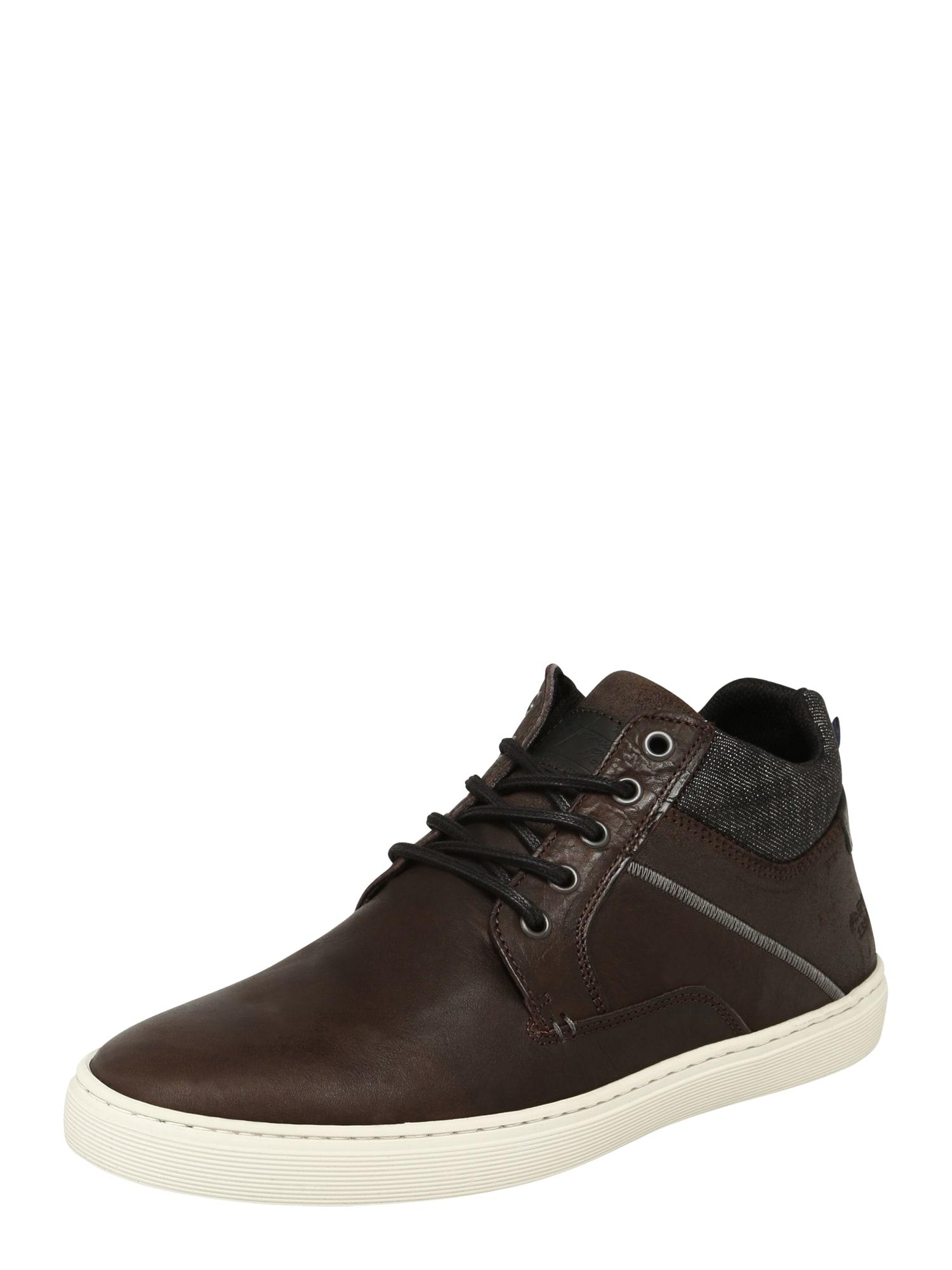 Sneaker | Schuhe | BULLBOXER