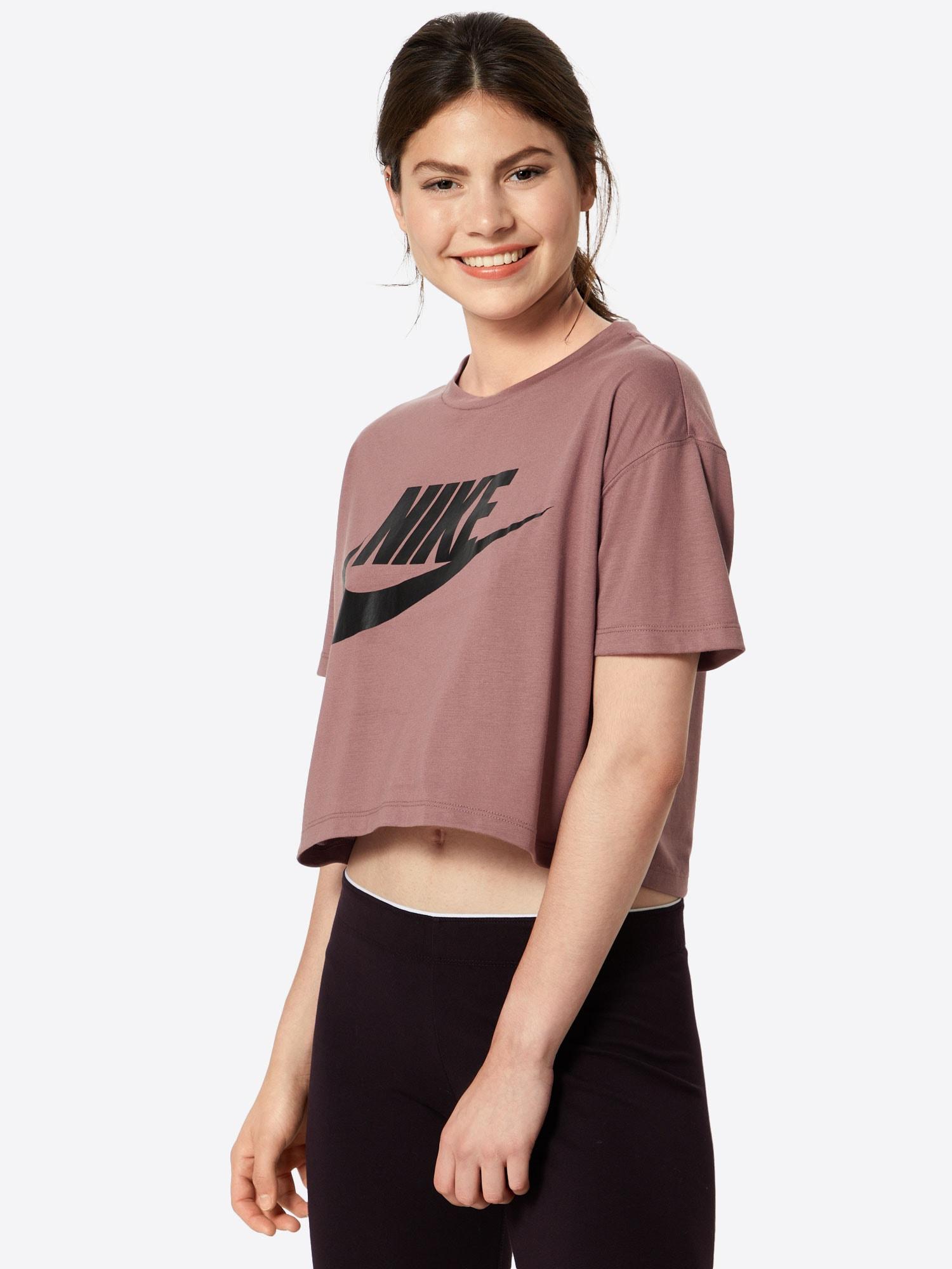 Shirt 'Essential '