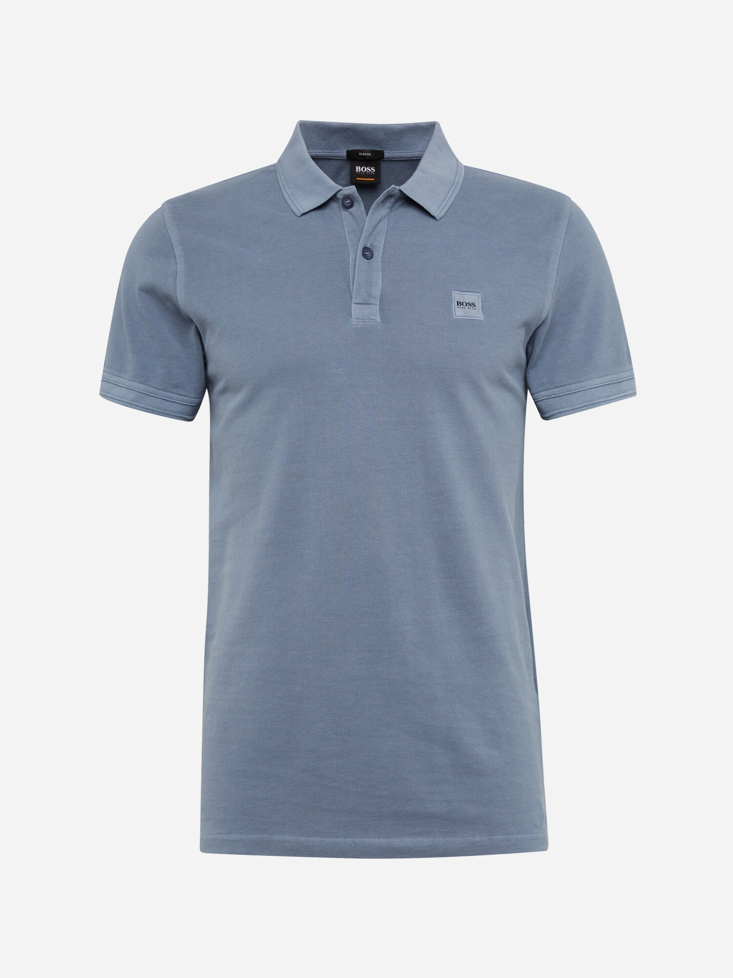 Shirt 'Prime'