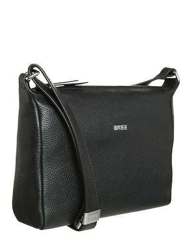 Handtasche 'Nola 2'