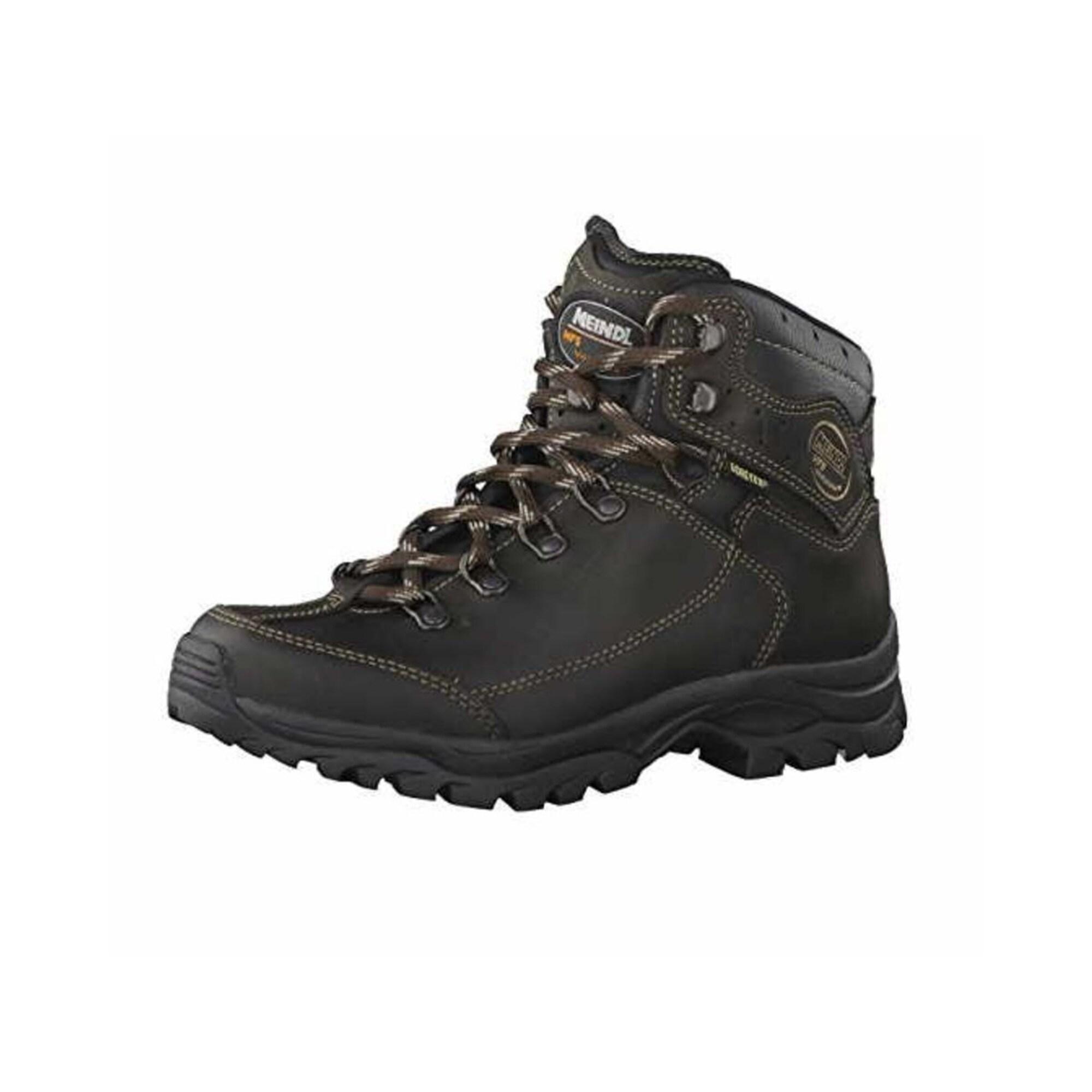 Outdoorschuhe | Schuhe > Outdoorschuhe > Wanderschuhe | MEINDL