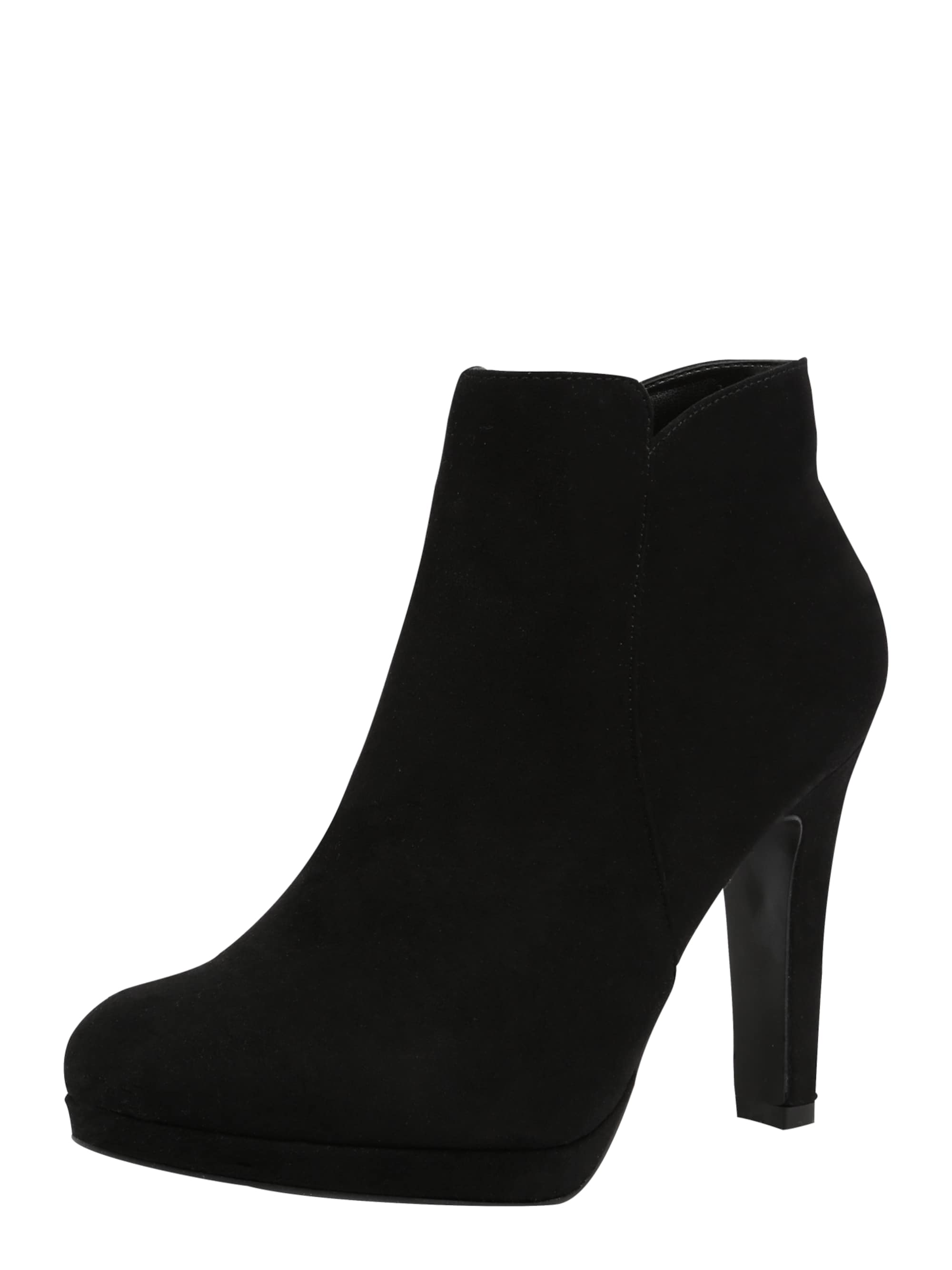 Image of Ankle Boot ´Adriana´