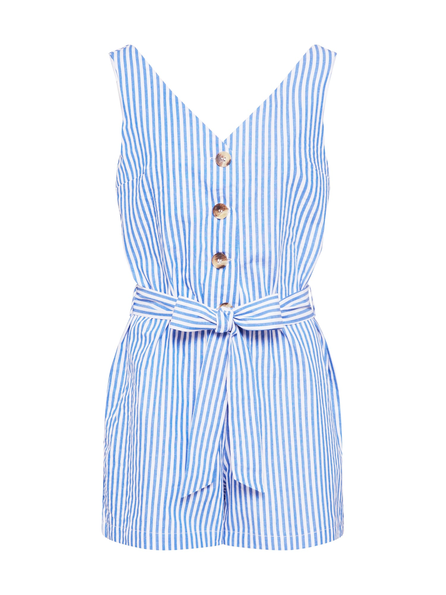 Overall 'ERUB' | Bekleidung > Overalls | SISTERS POINT