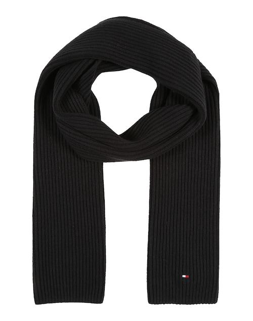 Schal aus Kaschmir-Mix